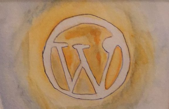 WordPress Serves Many Masters